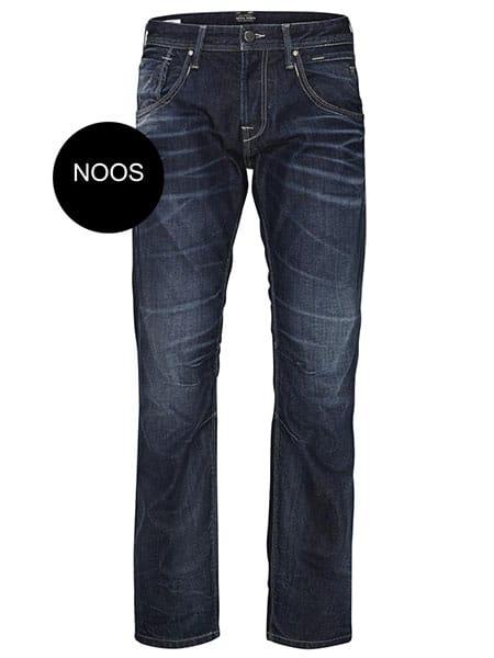 jack & jones jeans 979