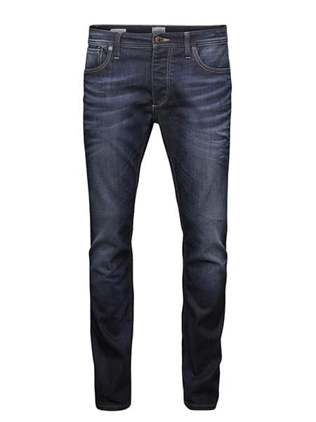 jack and jones clark original jeans jos 318