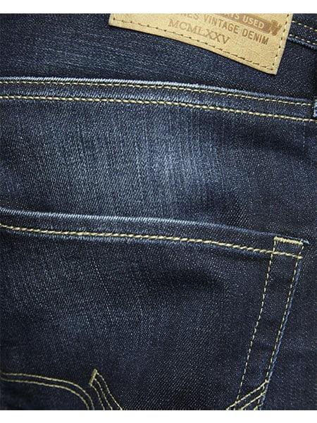 jack and jones clark original jeans jos 318