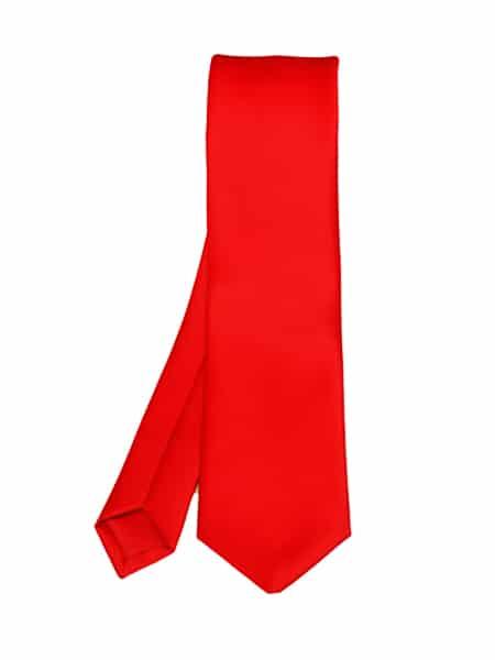 dako slips enfärgad