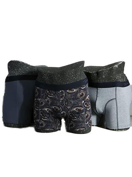 topeco regular boxer 3-pack