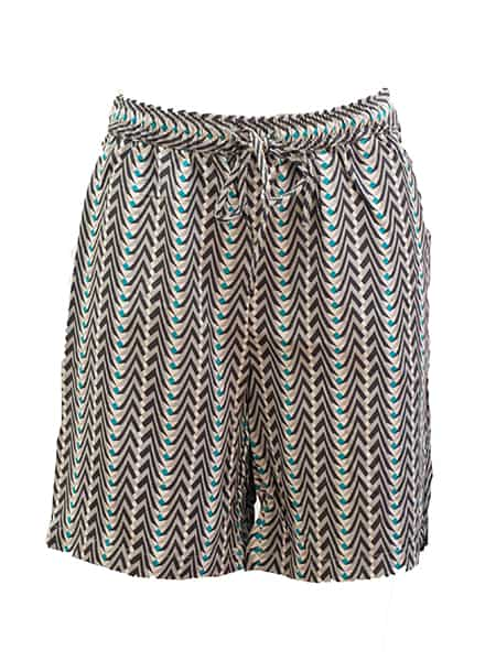 soyaconcept takari shorts