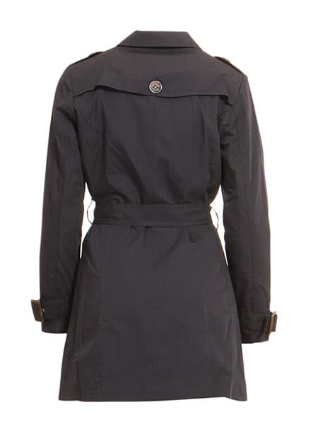 Webshop Handla snygga kläder till bra priser