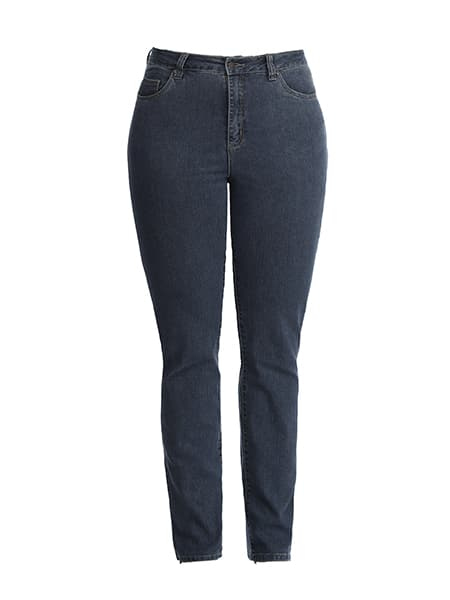 mingel vera jeans