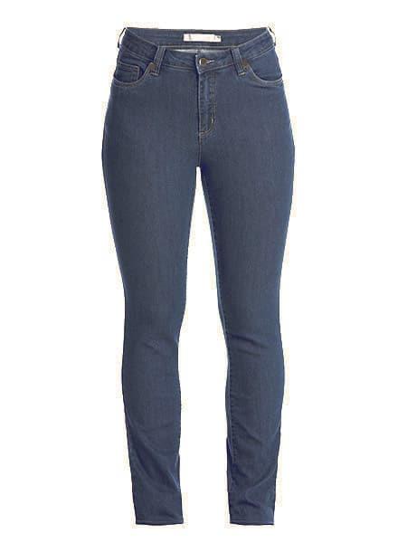 mingel zazza jeans